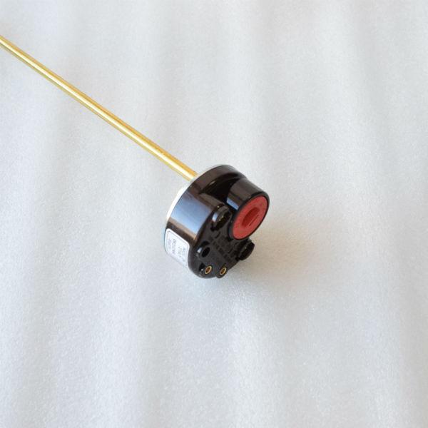 Термостат водонагревателя RTM 300