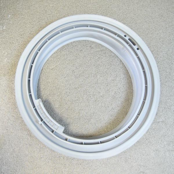 dc64-00374a.jpg Манжета люка для загрузки белья Samsung