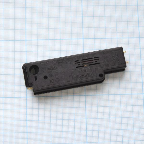 a94-1.jpg Блокировка люка ARDO 2 язычка