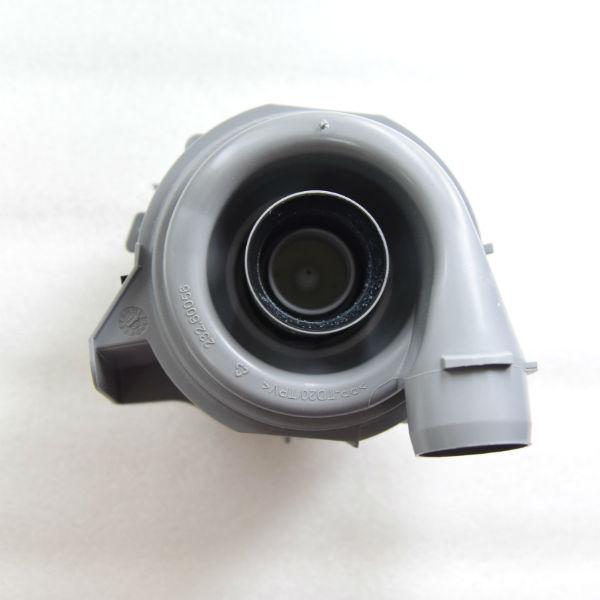 755078:2.jpg Циркуляционный насос посудомоечной машины Bosch
