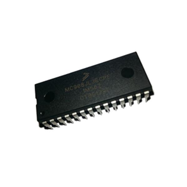 Микроконтроллер MC908JL3ECPE