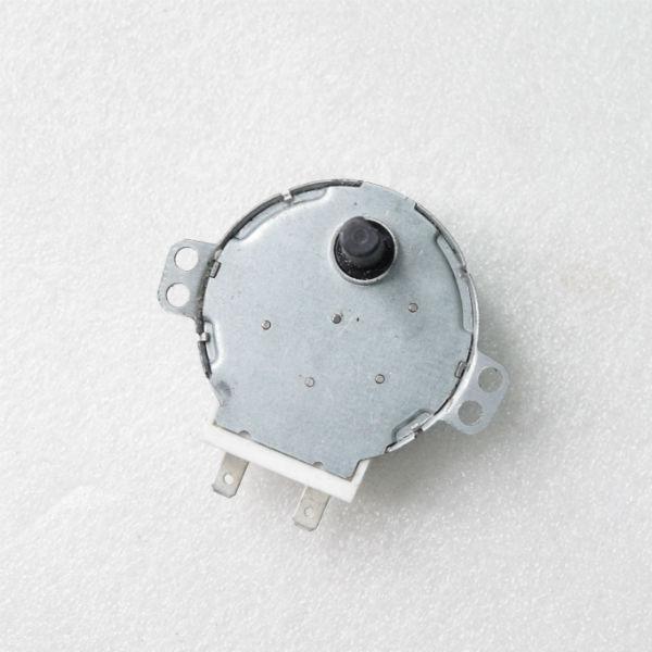 a217:2.jpg Мотор тарелки 3W H14