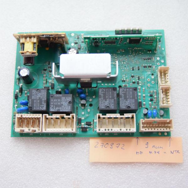 Модуль Arcadia 9 pin SW 01.04.03 восстановленный