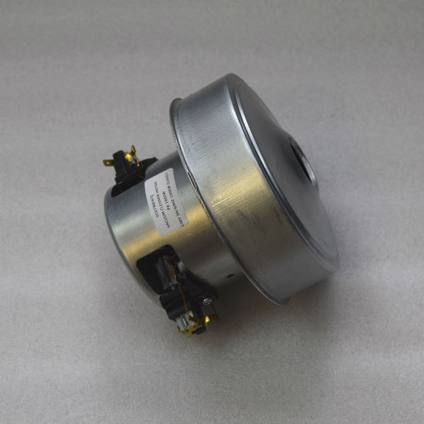 Мотор пылесоса 1600w