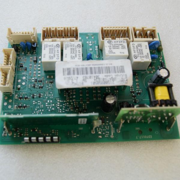 Arcadia 8 pin восстановленный SW 01.03.09