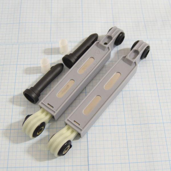 Амортизатор Bosch 90N (пара)