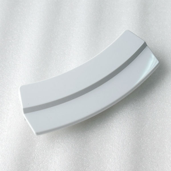 Ручка люка Самсунг