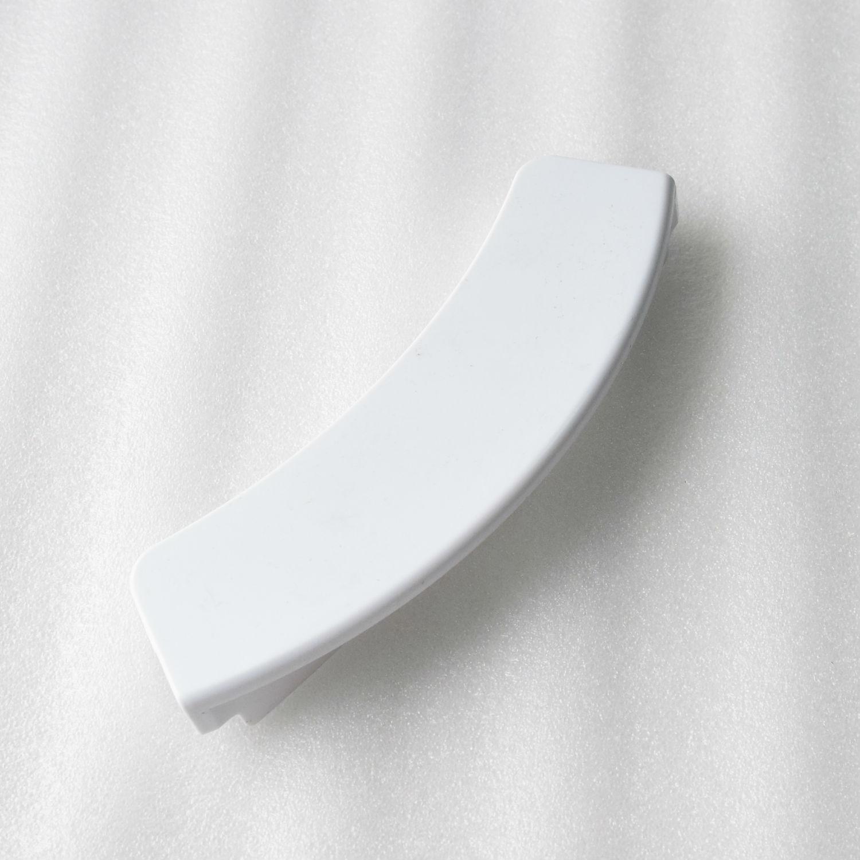 Ручка люка Samsung