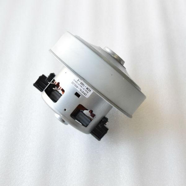 Мотор пылесоса 1400W Samsung