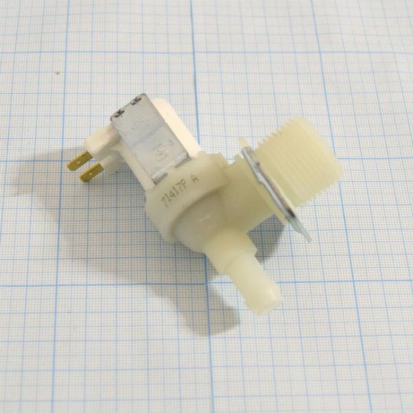 Впускной клапан подачи воды 1W*90