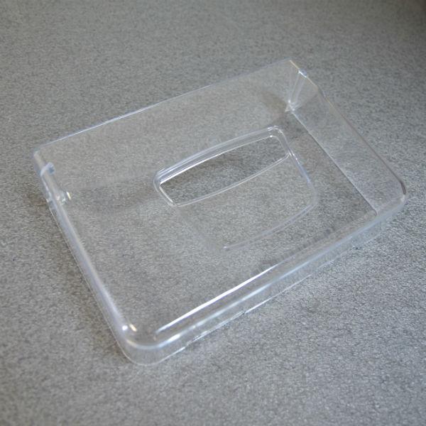 Панель на ящик холодильника Indesit