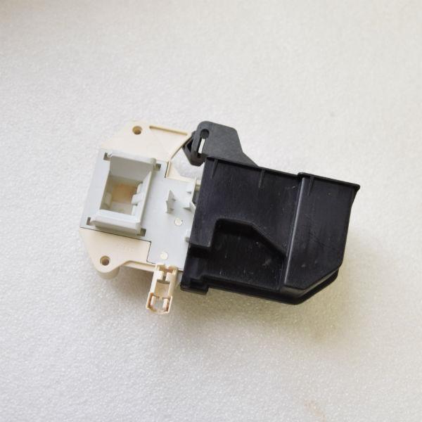 a262:1.jpg Блокировка люка Bosch