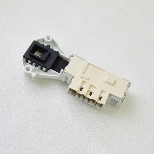 a256:1.jpg Блокировка люка Indesit нового образца