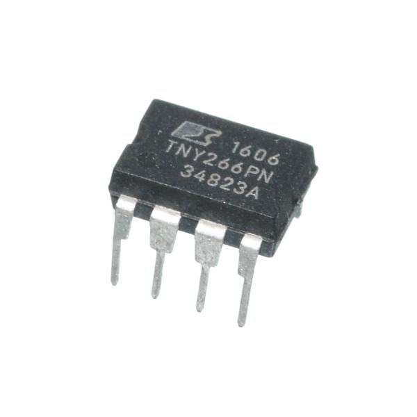 Микросхема TNY266PN