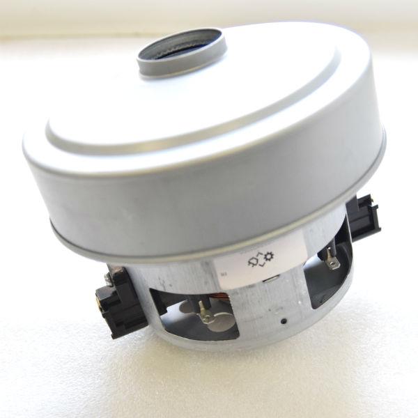 dsc_0065.jpg Мотор пылесоса 2400W