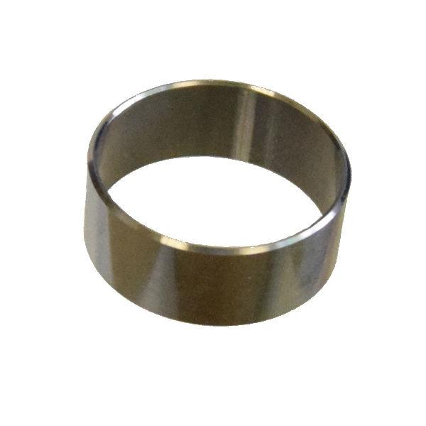 Ремонтное кольцо для СМА LG