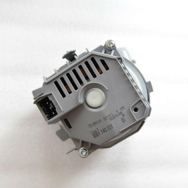 насос пмм 755078.jpg Циркуляционный насос посудомоечной машины Bosch