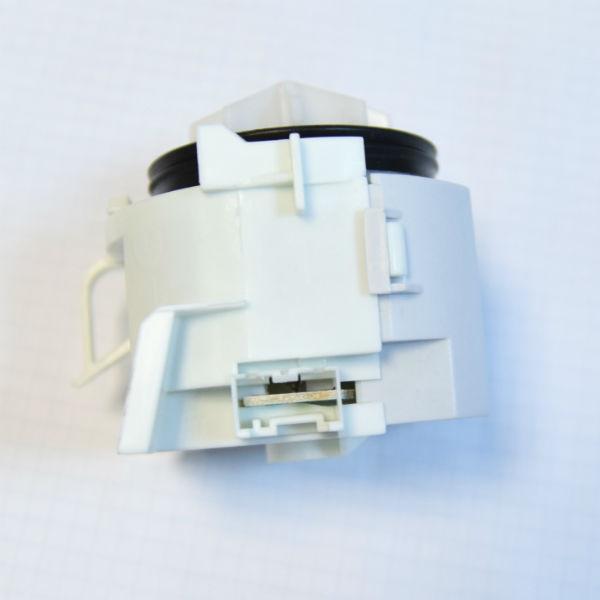 dsc_0005.jpg Сливной насос 54W для ПММ Bosch