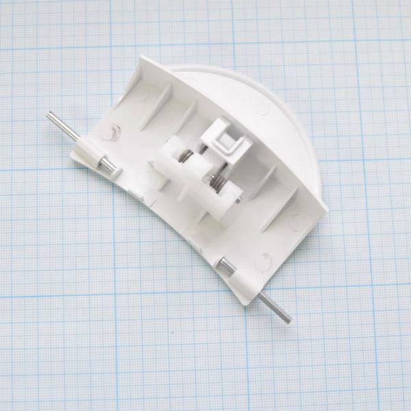 b155-1.jpg Ручка люка Bosch + крючок