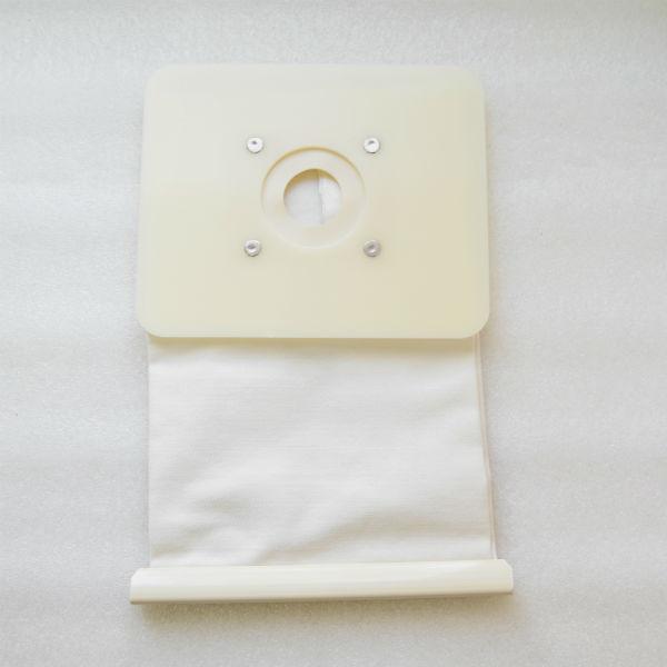 dsc_0084.jpg Пылесборник универсальный ткань