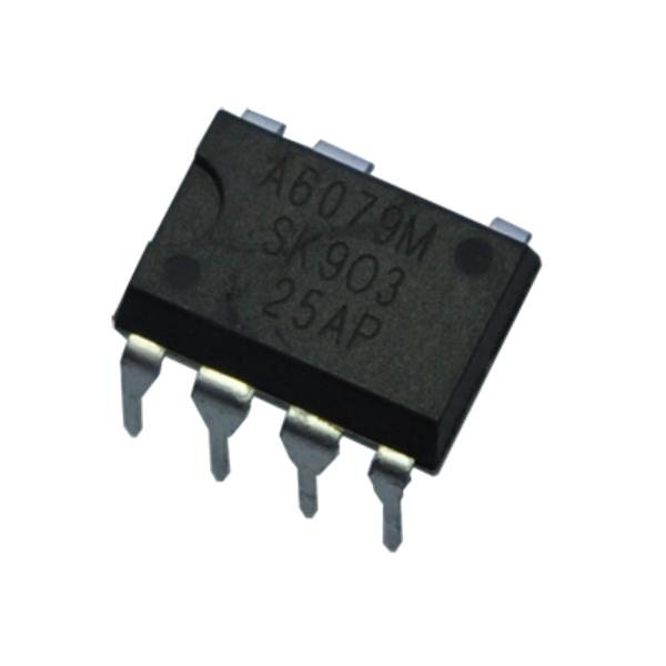 Микросхема STRA6079M