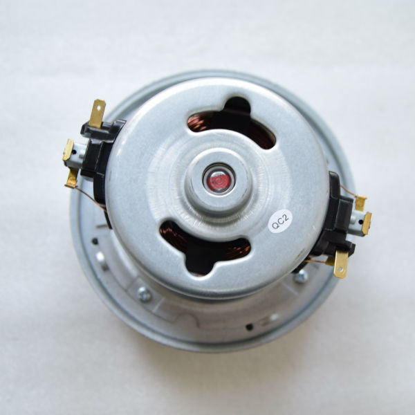 1200w 115:33.jpg Мотор пылесоса 1200W YDC01 VCM-02