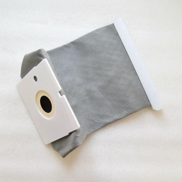 dsc_0087.jpg Пылесборник для пылесоса LG