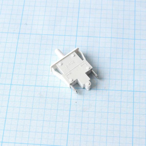 Выключатель холодильника Стинол ВК-02