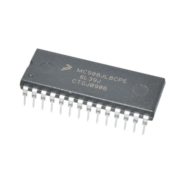 Микроконтроллер MC908JL8CPE