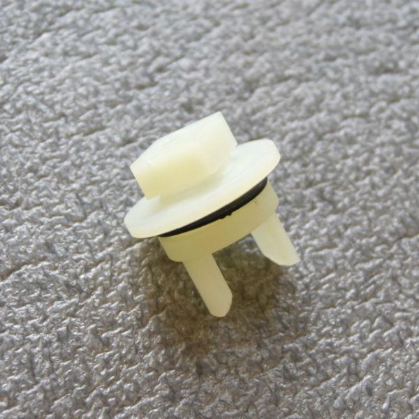dsc_0060.jpg Втулка шнека мясорубки Bosch