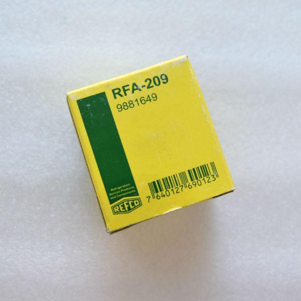 dsc_0060.jpg Риммер Refco RFA-209