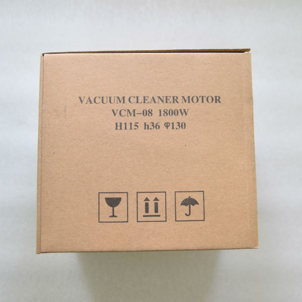 1800w 115:36:130.jpg Мотор пылесоса 1800w YDC-01 VCM-08