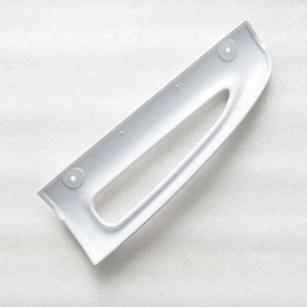 dsc_0092.jpg Ручка холодильника холодильника Stinol