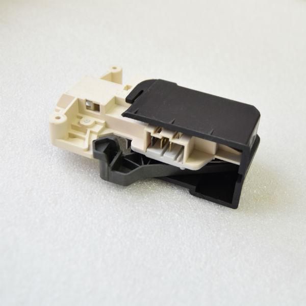 a262:2.jpg Блокировка люка Bosch