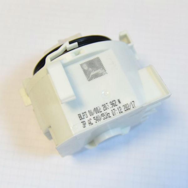 dsc_0006.jpg Сливной насос 54W для ПММ Bosch