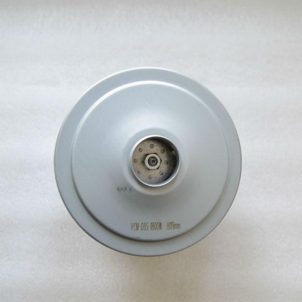 1800w 119:35:135:1.jpg Двигатель пылесоса 1800W Samsung